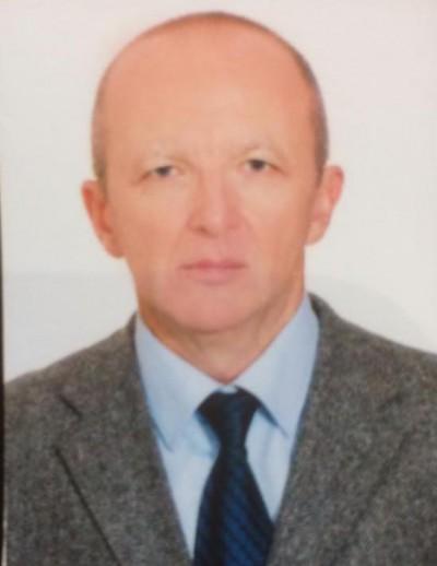Aleksei Spelov