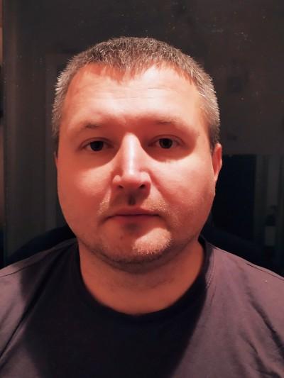 Ivan Beskorovalnyi