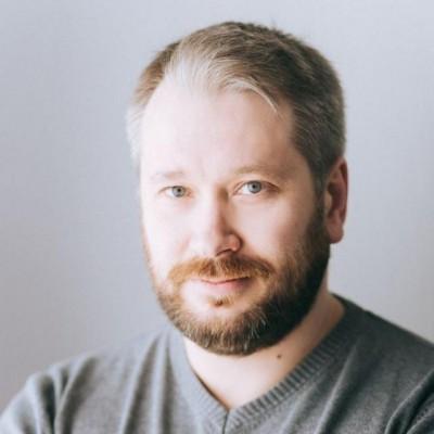 Stanislav Efimov