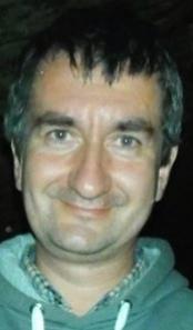 Georgyi Dodonov