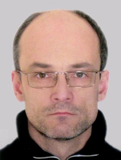 Igor Usachev
