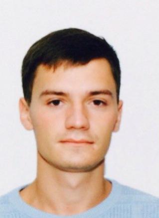 Anatoly Ilyasov