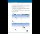 Фридайвинг. Подводная охота